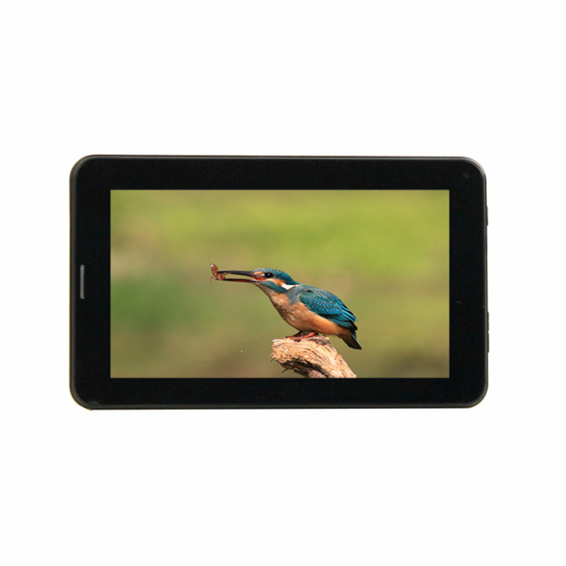 New Arrival tablet PC 7 inch S86 Wifi Camera Android 4.X
