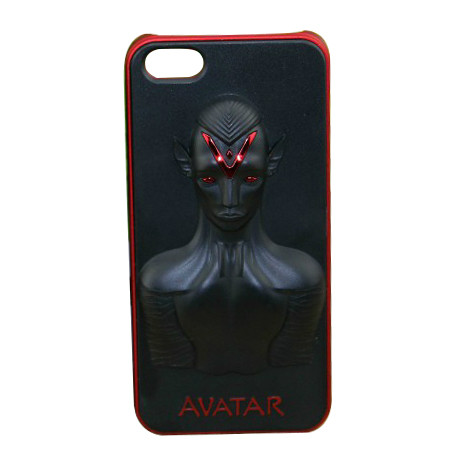 sports shoes 6bb14 2d2e7 Cool Phones & Phone Cases, cheaper cell phone covers online sale On ...