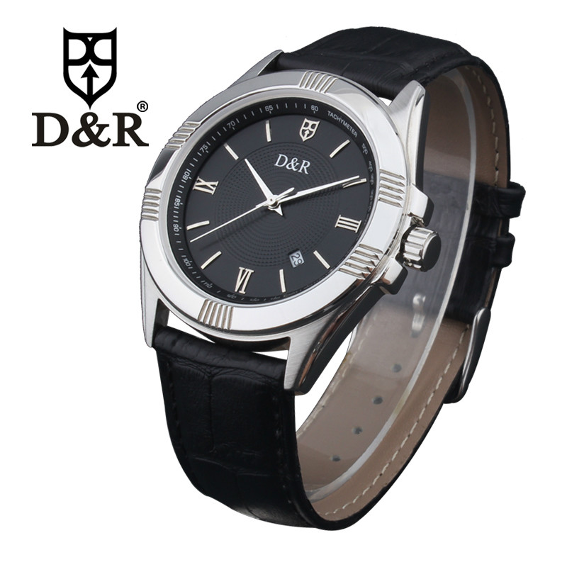 2014 New style Fashion hot selling Man's watch  free shipping