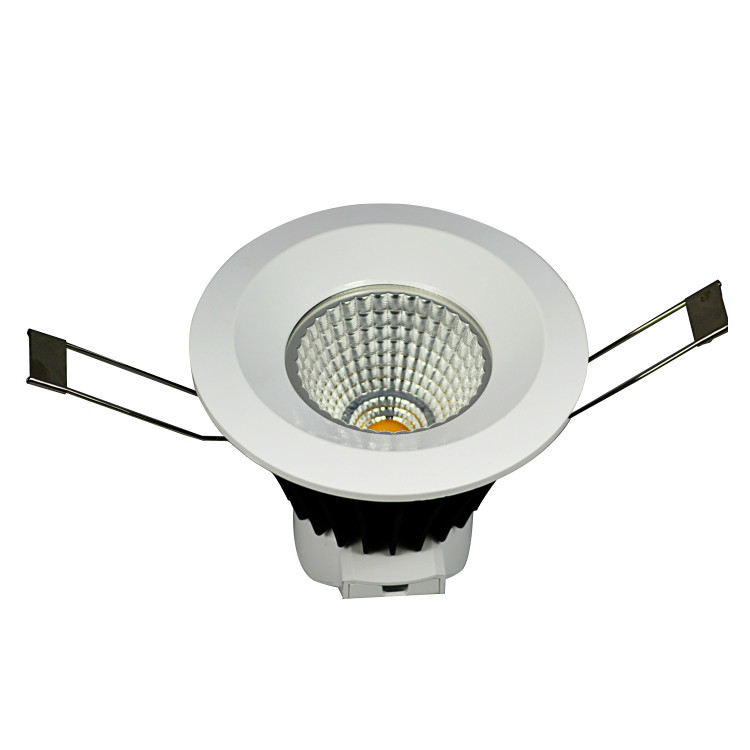 Popular High-efficiency COB Chip LED Ceiling Lamp