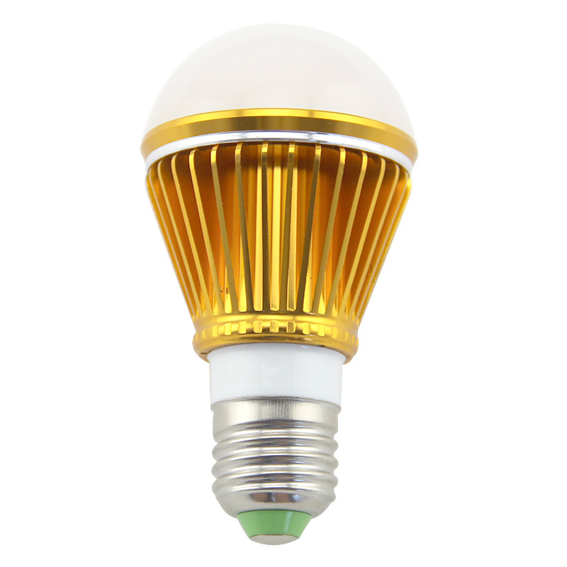 High cost performance Competitive Brightness Led light E27 LED Bulb