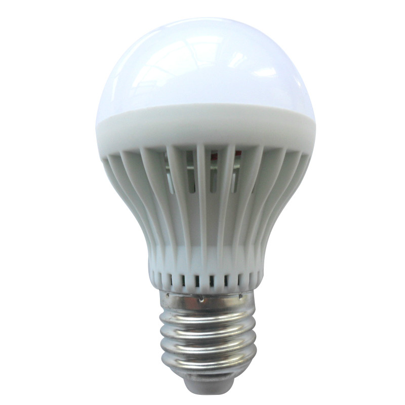 2014 New Arrive E27 Ultra bright Low price LED Bulb