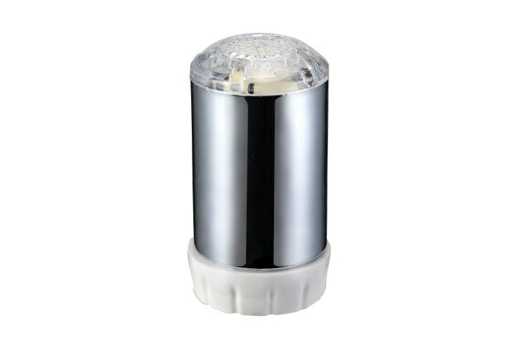 Wholesale faucet, hot kitchen faucets store online sale On eNetB2C