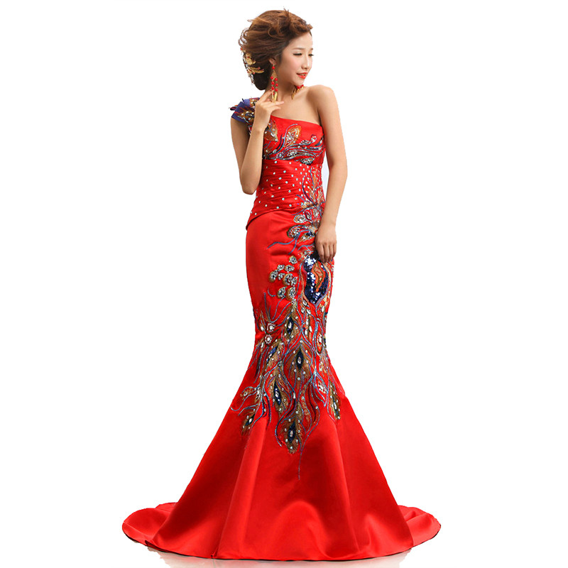 Wholesale womens dresses, cheap womens formal dresses On eNetB2C