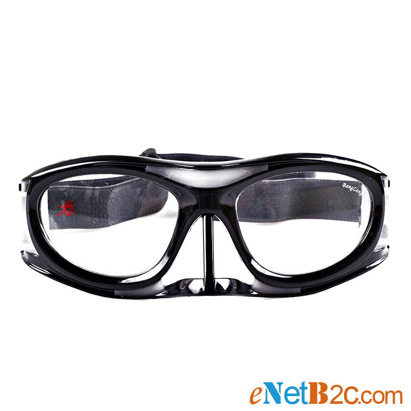 new sports safety goggles basketball soccer football protection eyewear