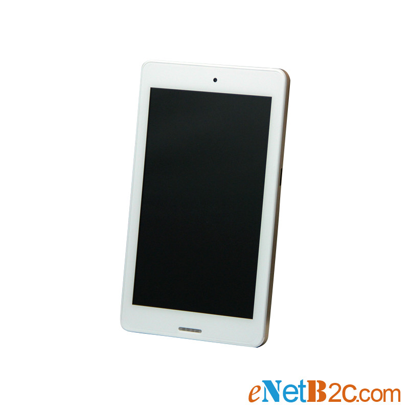 8 inch Ultra thin tablet PC  1280*800 PX RK3168 DUAL CORE