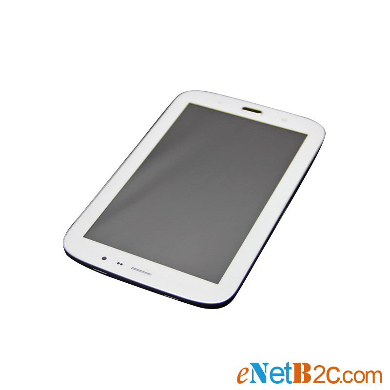 8 inch  TABLETS Android 4.2 (2G+16G,1280*800 PX Samsung 5410 Eight core)