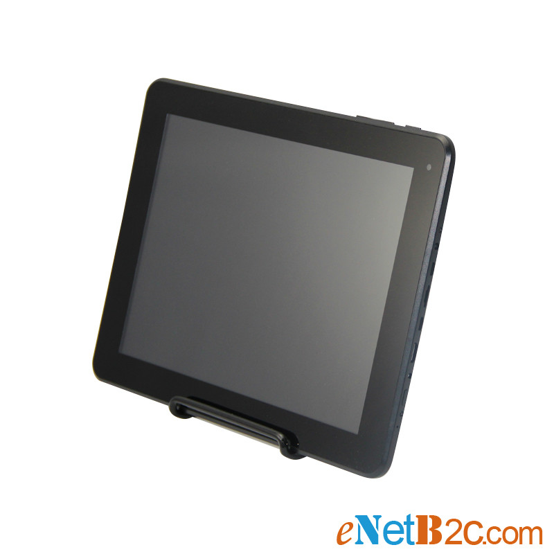 Sizable 9.7 inch tablets 1024*768 PX RK3168 Cortex-A9 Dual core