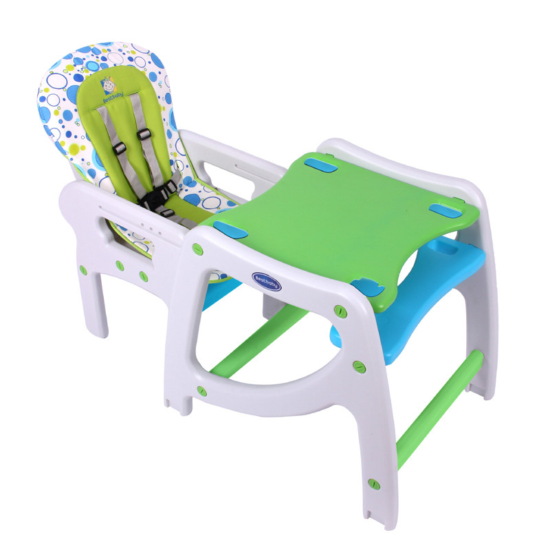 Multifunctional baby dining chair multifunctional baby dining chair desks