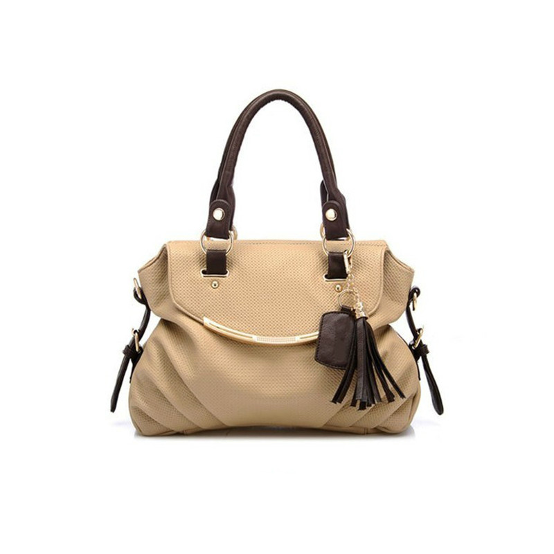 Handbags - the country s most bags supplies - enetb2c handbag online ... 66c95f1aba505