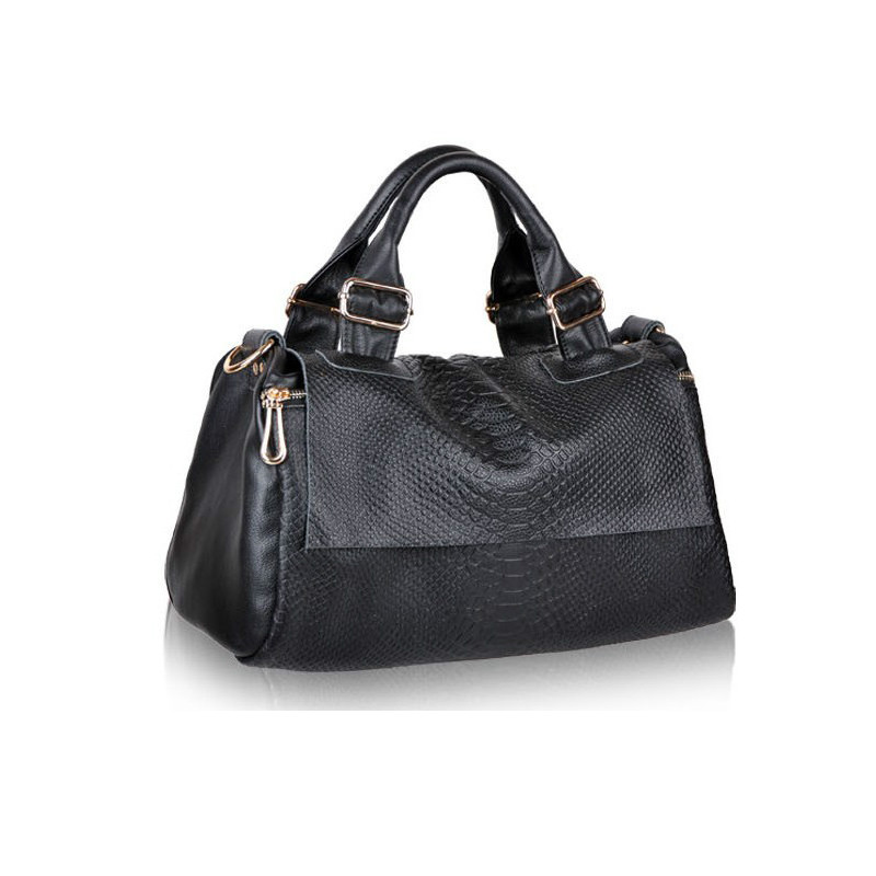 2014 chief designer leather handbags shoulder bags women handbag genuine leather handbags