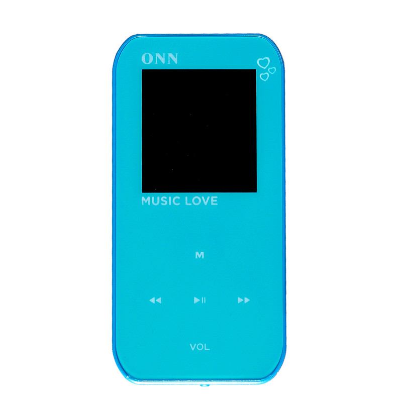 Best MP3 & MP4 Player, mini creative mp3 or mp4 player for